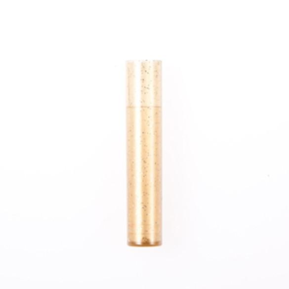 Тени-Карандаш для глаз Neue Packung 12 bleistift kugelschreiber kosmetische make tool