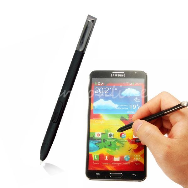 Стилус Samsung 2 N7100 T889 s Pen Stylus For Samsung аксессуар стилус samsung s pen blue ej pn950blrgru