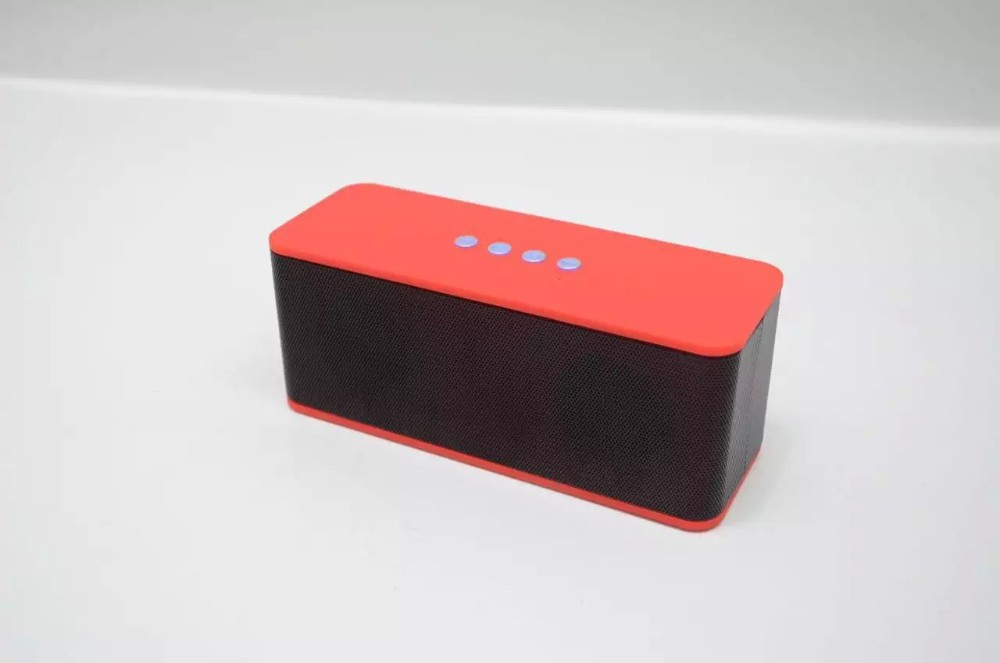 enceinte bluetooth puissante altavoz without led bluetooth speaker hifi audio player TBS131N#