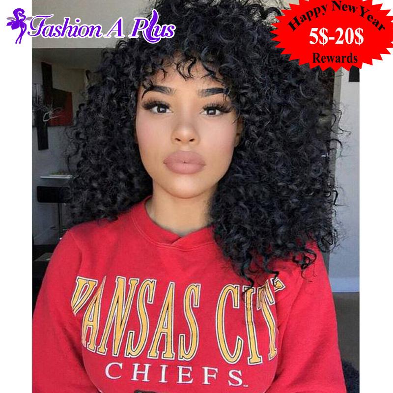 Rosa Hair Products Brazilian Curly Virgin Hair Weave 3 Bundles Brazilian Virgin Hair Jerry curly 7a Unprocessed Virgin Hair<br><br>Aliexpress
