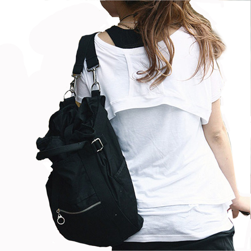 Гаджет  Women Backpack 2015 New Women Canvas Backpack Women Outdoors Camping Hiking  Travel Backpack  Fashion Leisure Canvas Bag None Камера и Сумки