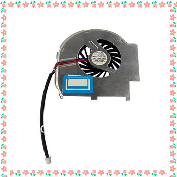 New Notebook Laptop CPU Cooler Cooling Fan For Lenovo IBM Thinkpad T60 T60p 41V9932 41W6407 26R9434 MCF-210PAM05
