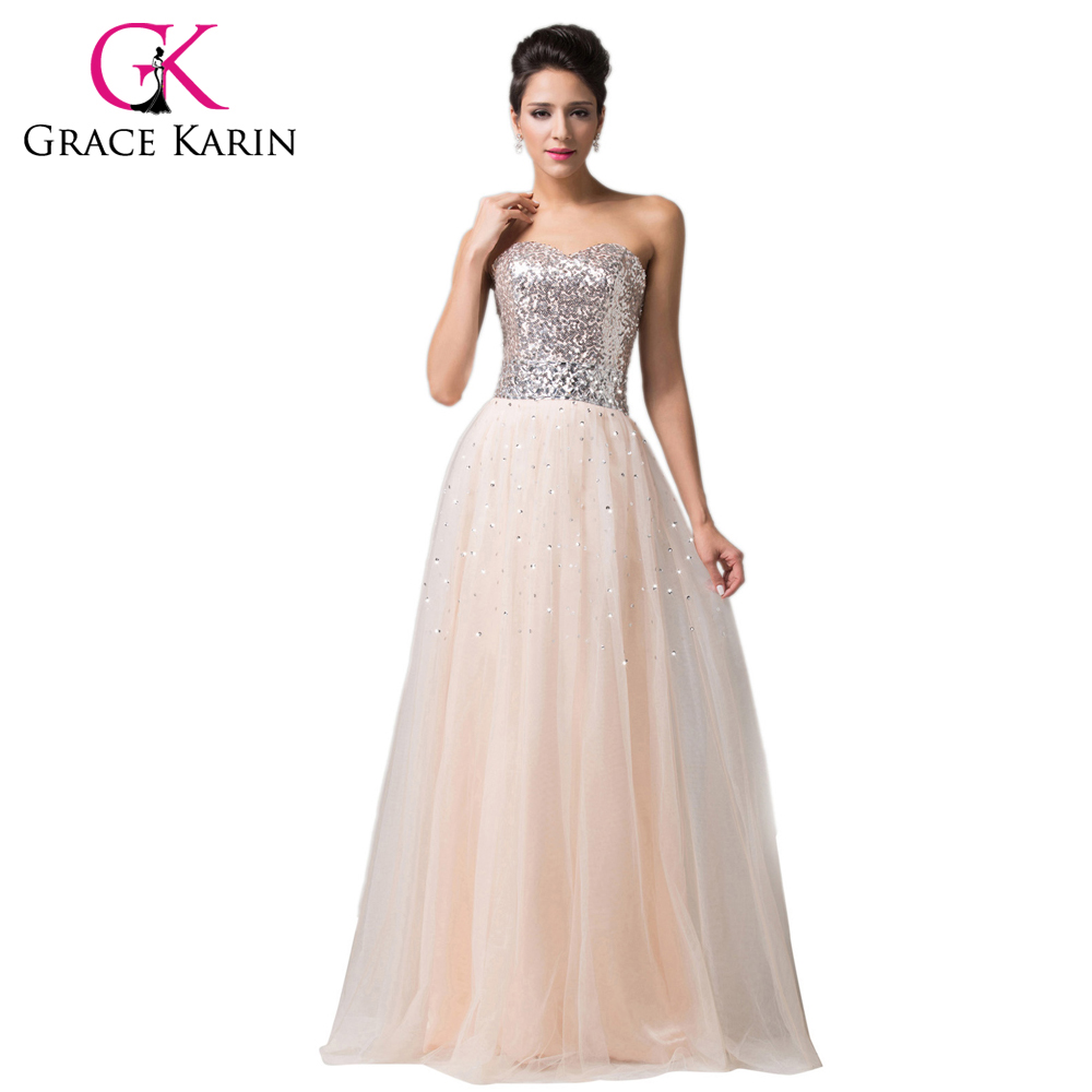 Cool Ball Gown Lace Black Long Prom Dresses Women Elegant Evening Gowns