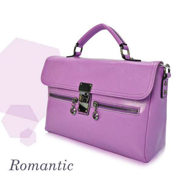 Free Delivery Top Quality 100% Genuine Leather bags Womens Small Evening Bag Candy Color Womens leather Handbags For Woman <br><br>Aliexpress