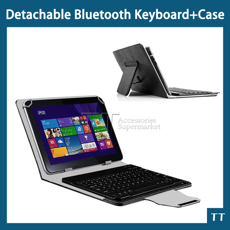 universal bluetooth keyboard case for for samsung n9106 9