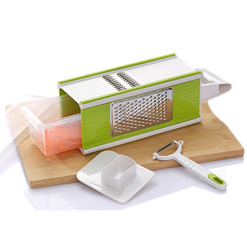Mandoline Keuken Kopen : Mandoline – Online winkelen / kopen Lage Prijs Food Slicer Mandoline