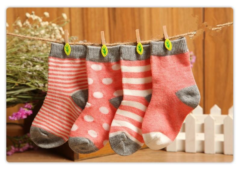 1 pair Anti slip baby socks baby boy and baby girl socks toddler's socks baby infants wear Spring/autumn 0-3years 2015 hot sale