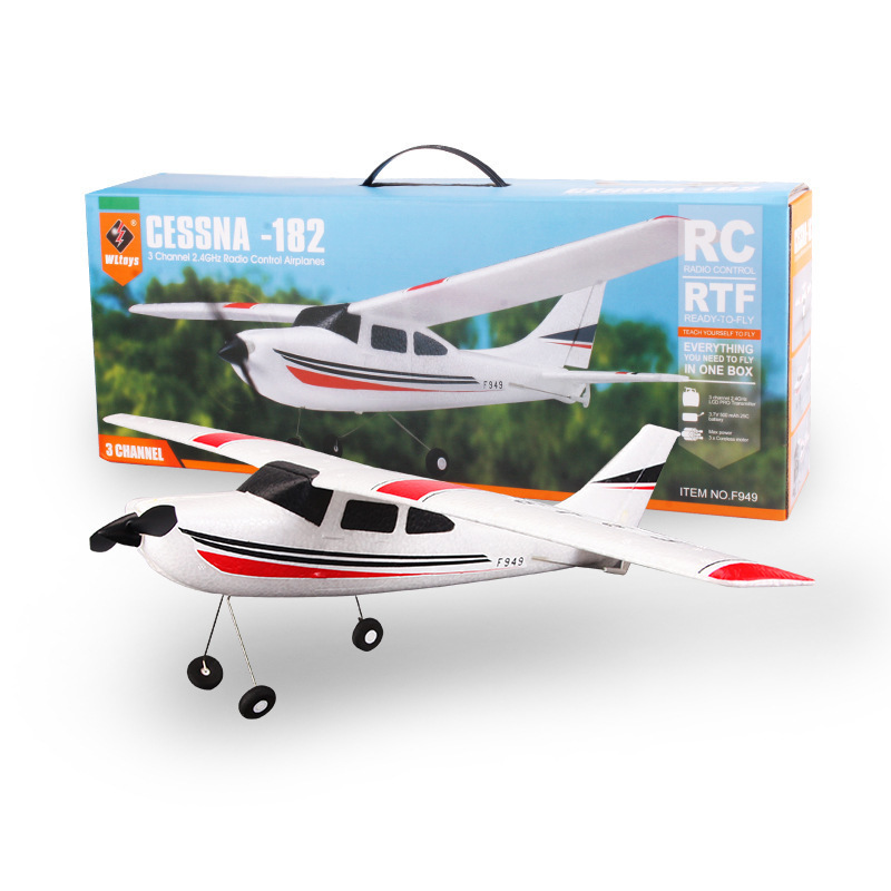 Kids toys Remote Control Rc font b Helicopter b font with Remote Drone 3 5 Channels