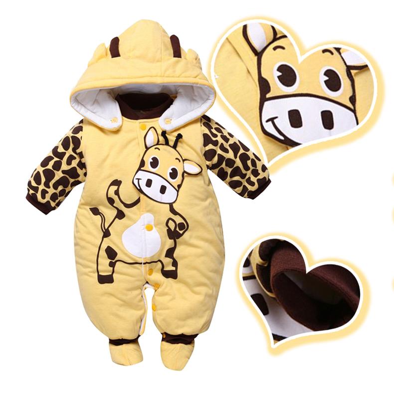 Newborn Baby Clothing