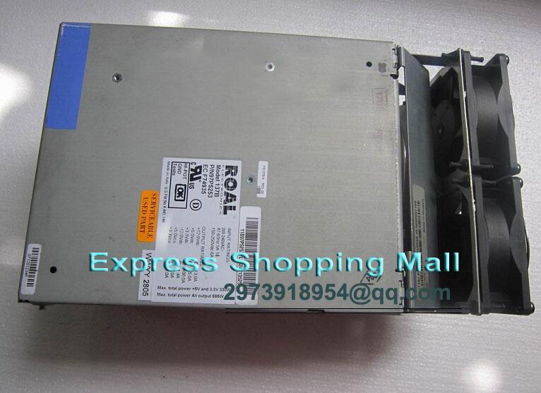 Original 6283 POWER Supply H80/85 M80/85 00P3918 21P4970 97P5253<br><br>Aliexpress