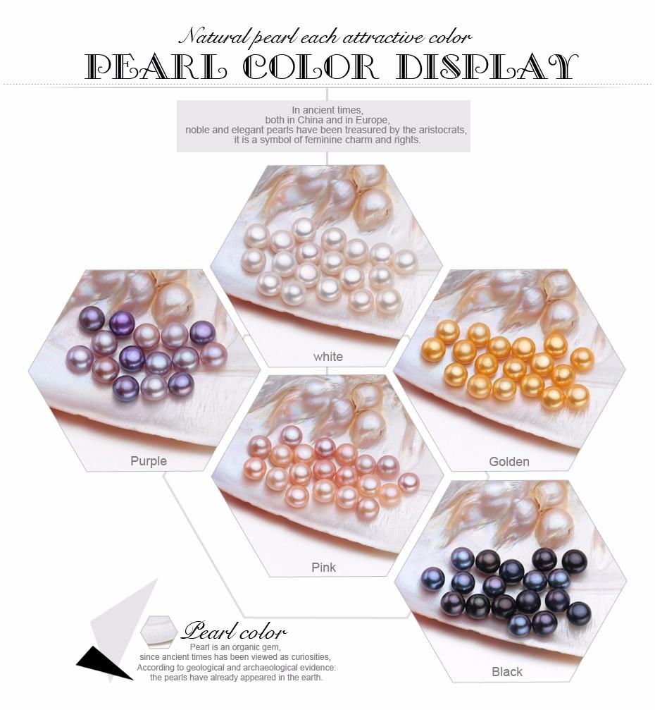 HTB1U1thNXXXXXb8XpXXq6xXFXXXJ - FENASY charm Shell design Pearl Jewelry,Pearl Necklace Pendant, 925 sterling silver jewelry ,fashion necklaces for women 2016