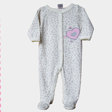 Newborn Baby Clothes Pajamas Carters baby Workers Baby Costume Girl Boys Jumpsuit CLOTHING Spring Romper Body