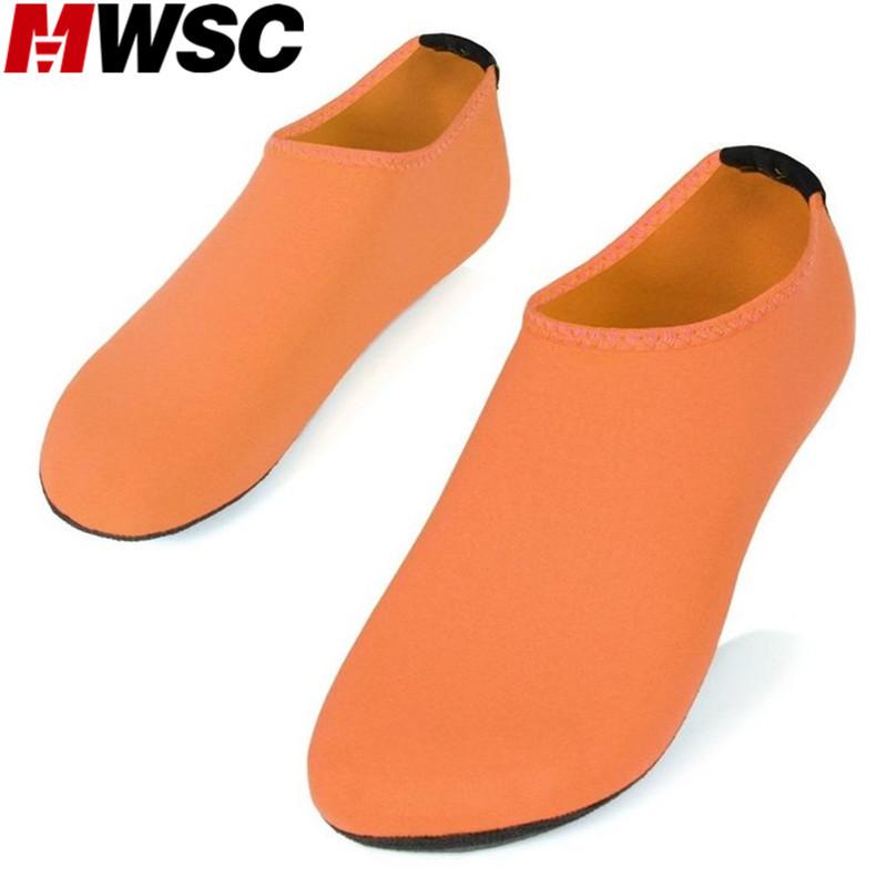 Женские сандалии MWSC Waterpark