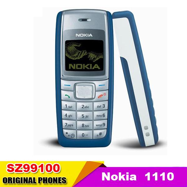 Popular Nokia 320 Buy Cheap Nokia 320 Lots From China