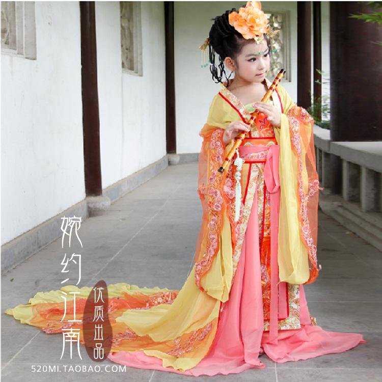 Heiße chinesische mädchen aus online