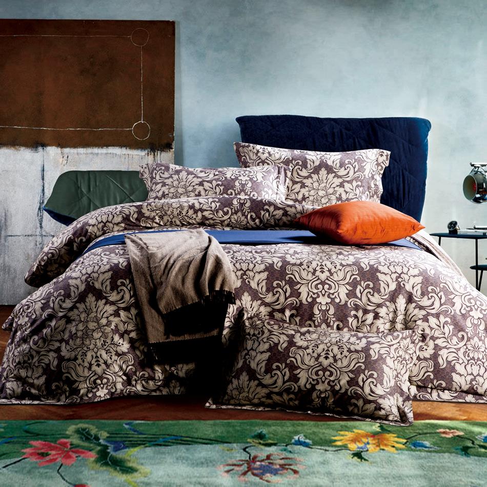 gyptien couette mod les promotion achetez des gyptien couette mod les promotionnels sur. Black Bedroom Furniture Sets. Home Design Ideas