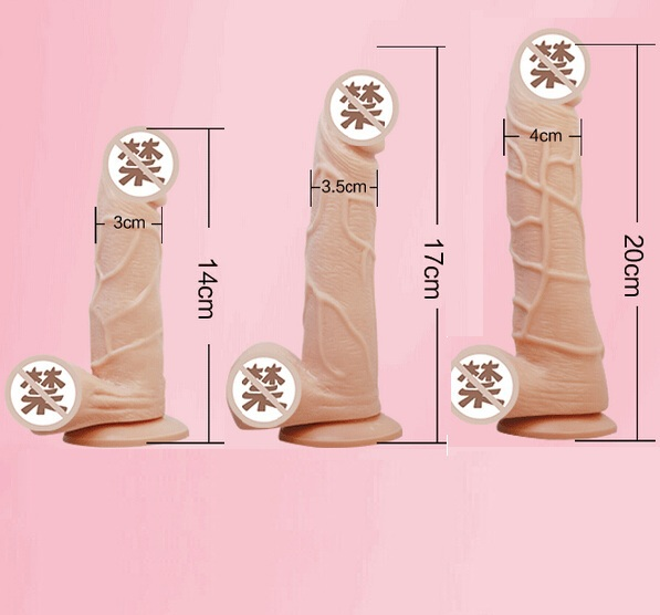 dildo sex products vibrator toys for woman artificial penis shop huge big anal dildos realistic sextoy gay sex toys adults(China (Mainland))