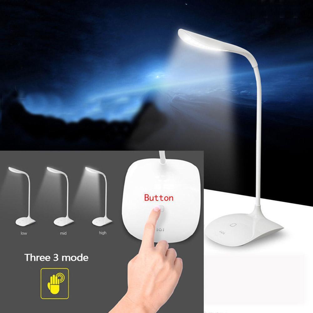 commentaires lampe de bureau sans fil faire des achats en ligne commentaires lampe de bureau. Black Bedroom Furniture Sets. Home Design Ideas
