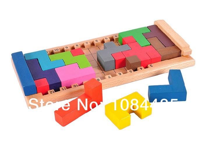 puzzle spiele f&uuml