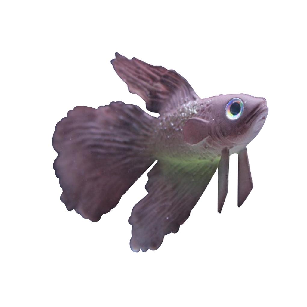 Popular goldfish tank decorations buy cheap goldfish tank for Aquarium decoration for goldfish