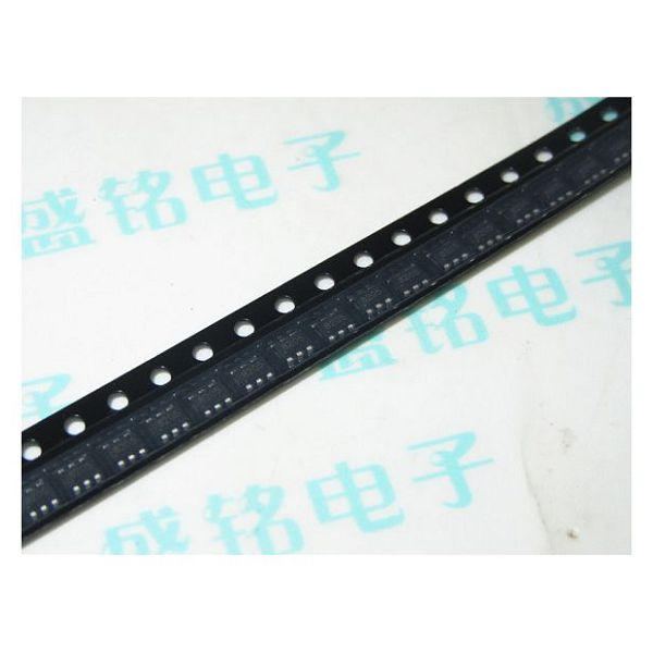 Chip FS8205S 8205S FS8205A 8205A battery IC SOT23-6(China (Mainland))
