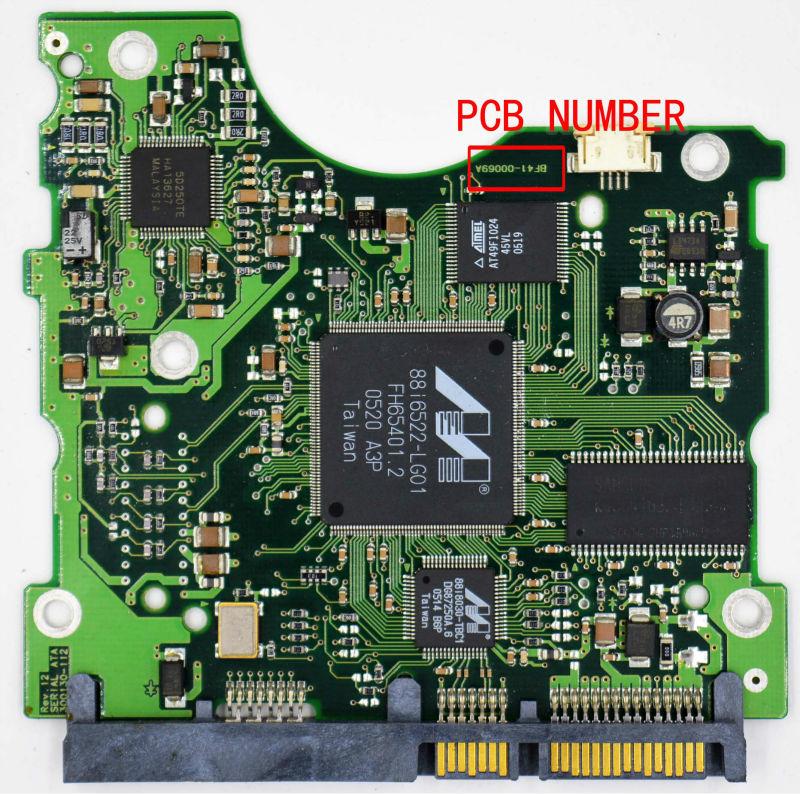 BF41-00069A    88I6522-LG01
