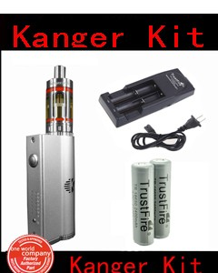kanger package