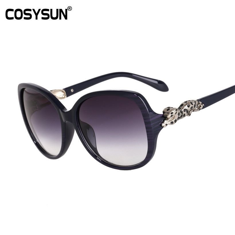 Fast Track Sunglasses For Womens  fast track sunglasses promotion for promotional fast track
