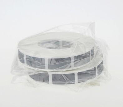 gray) discount Coating coating 6