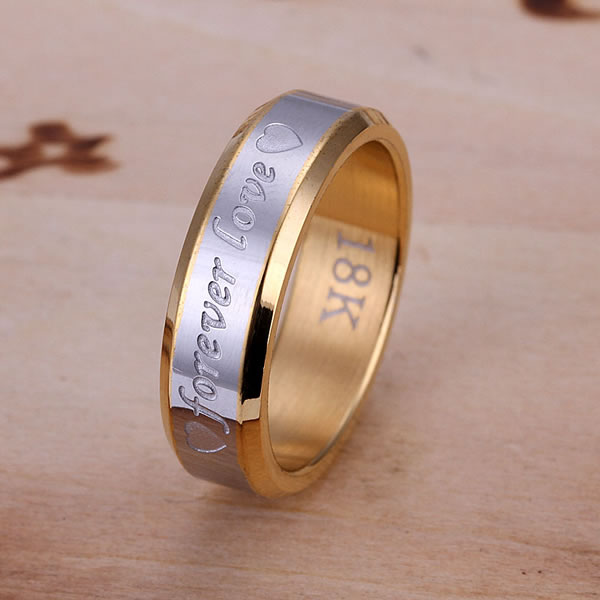 Ring 925 Silver Ring 925 Silver Fashion Jewelry Ring Forever Love Jewelry Wholesale Free Shipping ksjd LR095(China (Mainland))