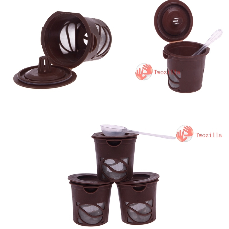 Buy cheap Keurig K-Cups online at saiholtiorgot.tk Shop our huge selection of discounted K-Cups. We offer over varieties of the most popular and hard to find Keurig K-Cup flovors. Light roast, medium roast, dark roast, espresso roast, regular coffee, flavored coffee, caffeinated, decaf, latte's, hot chocolate and much more.