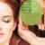 Эфирные масла, органические виргинские кокосовое масло 100% натуральный Таиланд кокосовое уход за кожей уход за волосами масло 250 мл/Бутылка тела массажное масло