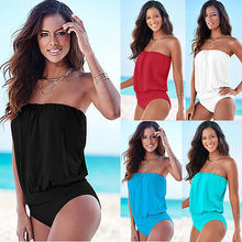 One Piece Swimsuit Cut Out Monokini Swimsuit Women Mesh Bathing Suit maillot bain beach outfit Swim Wear One Piece Bathing Suit