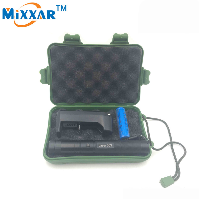 Comparer les prix sur green laser pointer 5000mw online shopping acheter prix bas green for Pointeur laser vert mw