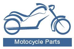 Motocycle Parts
