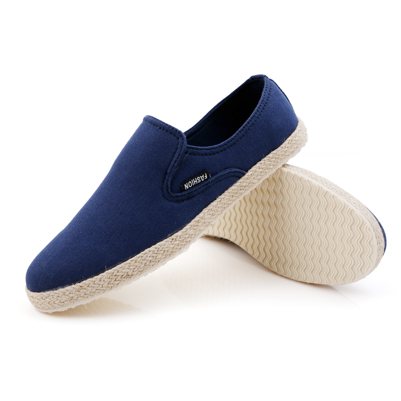 2015 new pedal straw clothes shoes casula flat loafers for