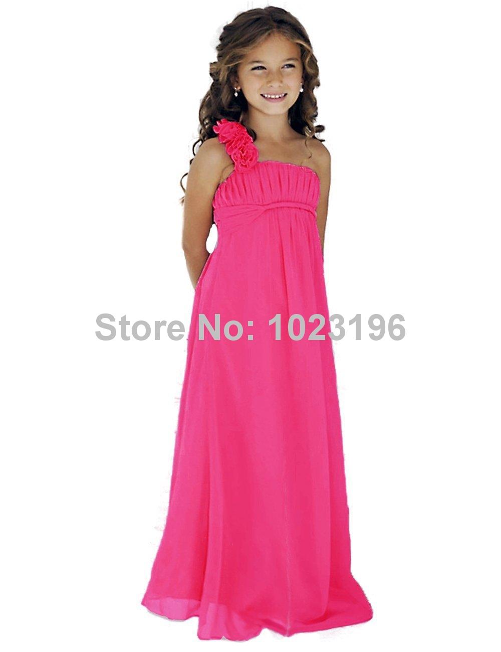 Купить детские платья с доставкой