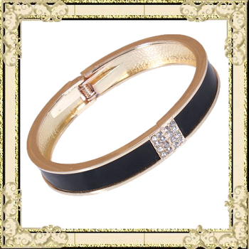 Mix Order $10 Will Free Shipping  2013 Stone Sale For Imitation Jewellery Clasps Magnetic Bracelet