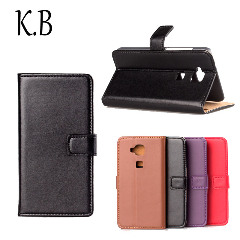 For Huawei G7 plus G8 Case Flip Case For Huawei G7 plus G8 Leather Case Wallet Stand Cover Fashion Phone Bags PU Leather Wallet(China (Mainland))