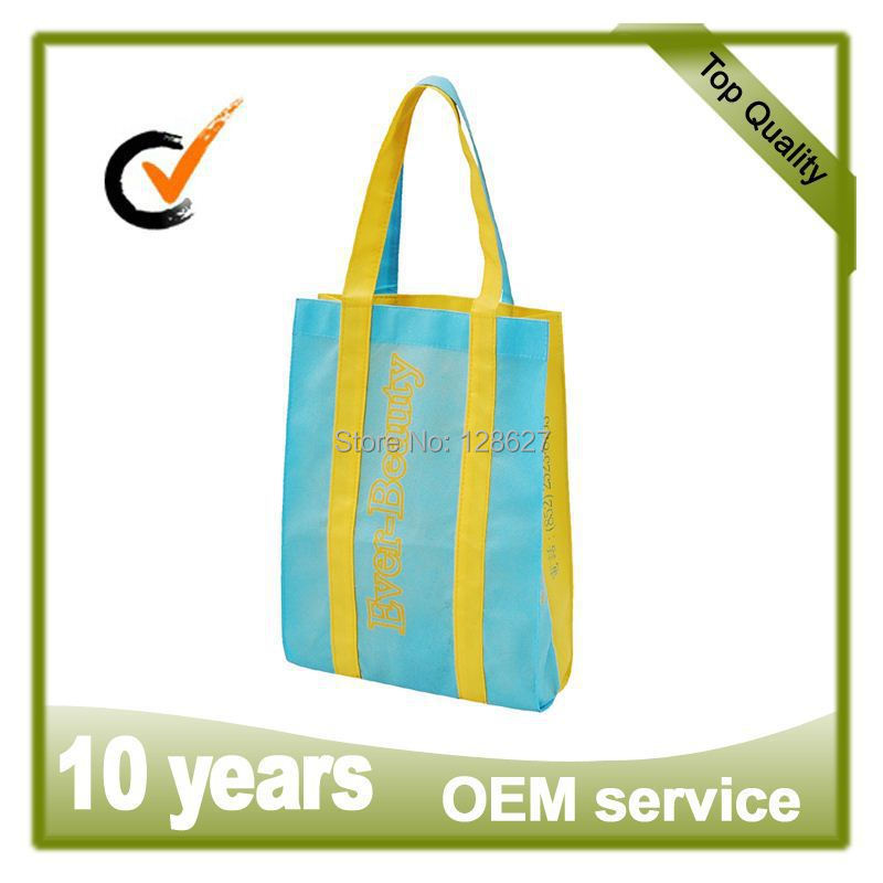 Non Woven Shopping Bag Customized Cute Nonwoven Polypropylene Bags Making Machine Carry Bags<br><br>Aliexpress