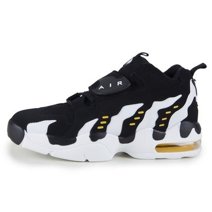 New Men's Basketball Shoes Breathable Height Increasing Wear resisting Keep warm Athletic Shoes High Quality Sports Shoes BS0317(China (Mainland))