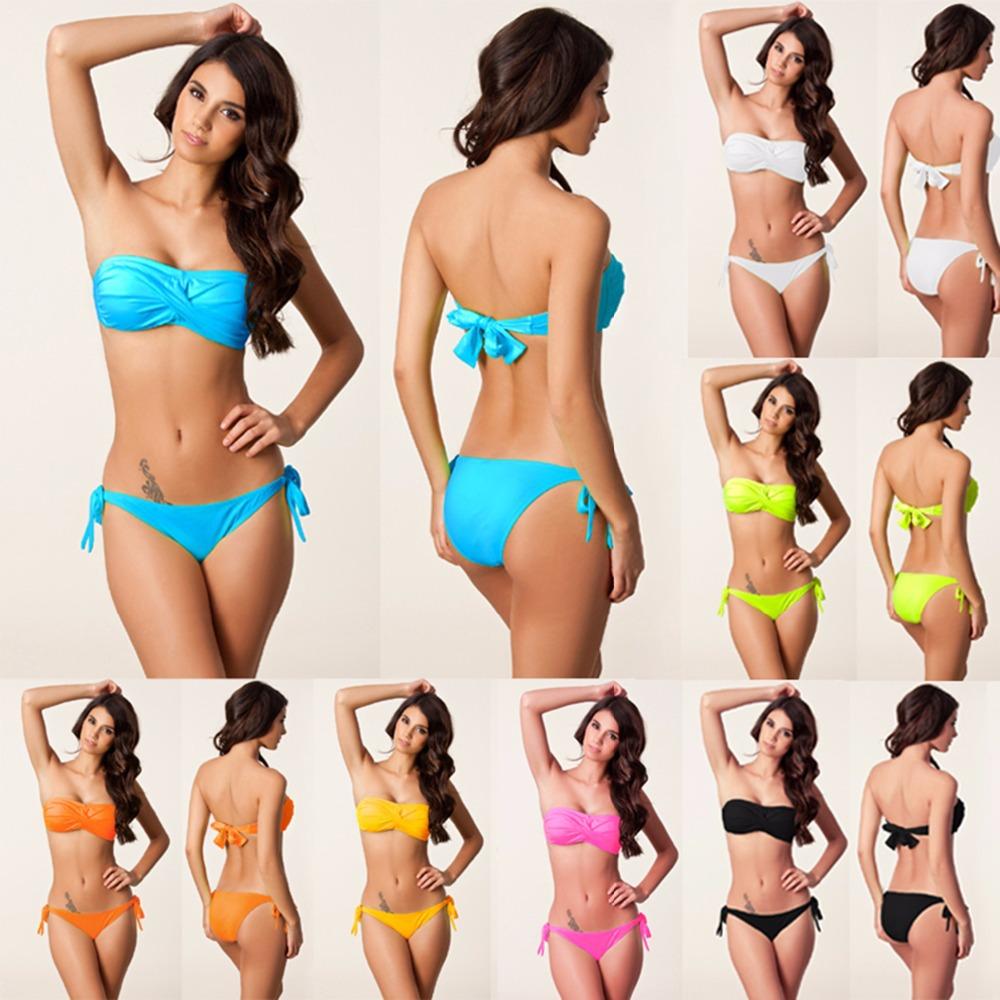 Женское бикини Other 2015 WY0808 топ mango mango ma002ewvca88