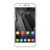 Original U7 Oukitel Plus Cell Phone 5.5 polegada 4G LTE Android 6.0 MT6737 Quad Core HD 2 GB RAM 16 GB ROM 1280*720 13.0MP impressão digital