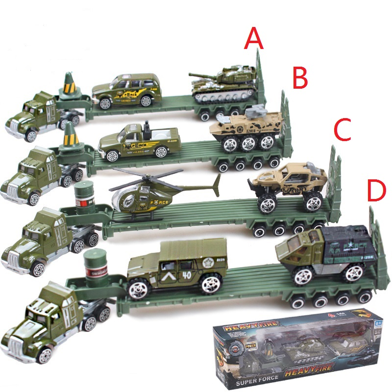 New Toy Cars Model Airplane World Of Tanks Models 1:64 Toys Car Used Trucks Kids World Of Tanks Toy Cars A098(China (Mainland))