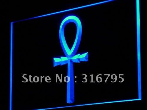 online kaufen gro handel gyptische m bel aus china. Black Bedroom Furniture Sets. Home Design Ideas