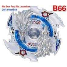 Полностильные пусковые установки Beyblade Burst B139 B135 Арена Распродажа игрушек Bey Blade и Bayblade Bable Drain Fafnir Phoenix Blayblade(China)