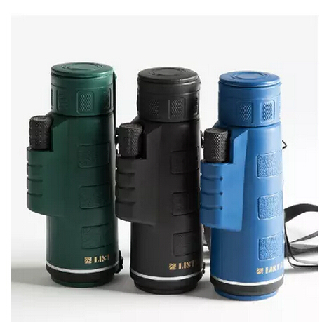 New authentic Li as Germany telescope HD high-powered night vision binoculars non-infrared night vision Specials(China (Mainland))