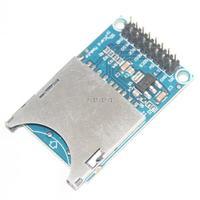Интегральная микросхема SD MCU arduino DIY