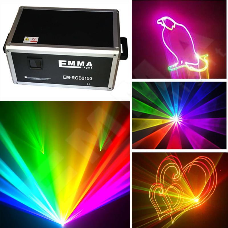 projecteur laser programmable promotion achetez des projecteur laser programmable promotionnels