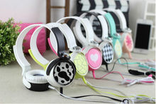 2015 New Headband Wired Noise Cancelling 3.5mm Computer Headphones Headphone Fone De Ouvido X19 Headset(China (Mainland))